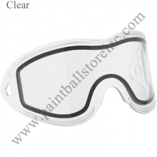 empire_vents_thermal_lens_clear[1]